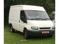 a1d14ffebf Used Vans for Sale in Frome