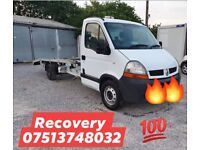 🔥Recovery service 🔥Car bike transport Copart and any auction in Uk🔥🇬🇧