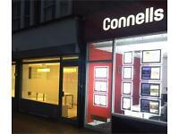 Shop To Let*Must View* Excellent Opportunity*Suitable for Solicitor Firm or Estate Agent*