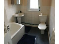 Room to Let in Catford, SE6