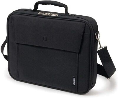 Dicota Multi Base Laptop Bag for 14 to 15.6 inch Laptops