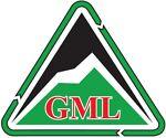 Green Mountain Liquidators