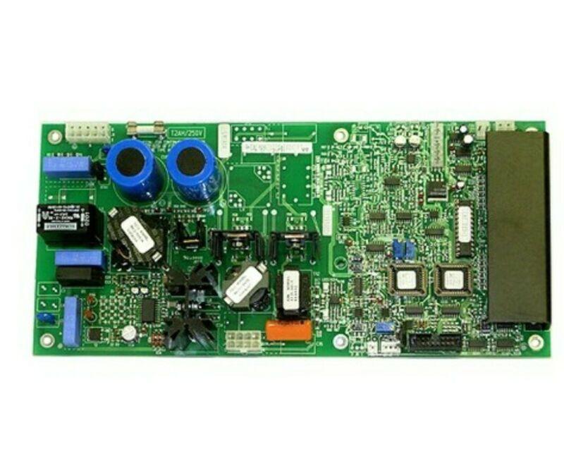 Q1261-60011 Designjet 815mfp Scanner Driver Board