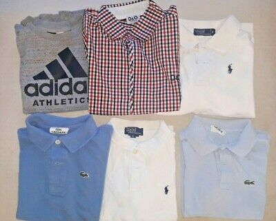 lacoste for sale  Shipping to South Africa
