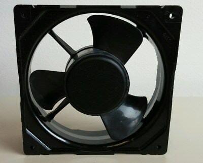 Comair Rotron Cooling Fan 24v Ac Pn 676004 Nib