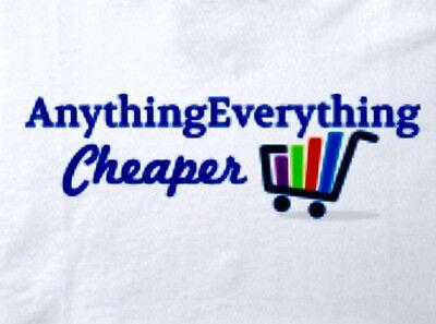 AnythingEverythingCheaper
