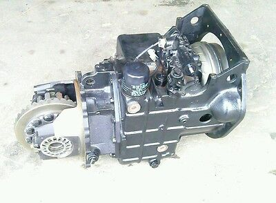 32010-u1130-71 New Toyota Transmission 32010u113071 32010 U1130