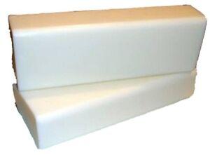 PREBLENDED GOATS MILK Soap Making KIT Melt and Pour MP Mould, Oil, Dye, Softener