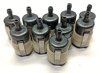 Hilti Dsh 700 Dsh 900 Echo Tanaka Saws Fuel Filter Assembly Walbro 125-528