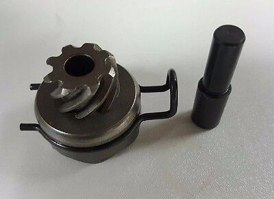 Kick Starter Idler Gear 50cc GY6 QMB139 Moped Scooter TaoTao Ice Bear Jonway