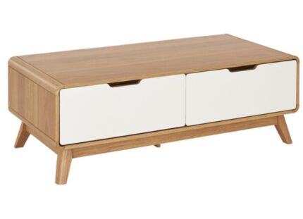 Brand new!!! Coffee table  Adelaide CBD Adelaide City Preview