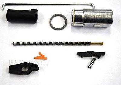 Tippmann A-5 X7 Paintball Gun Marker Medium Rebuild Parts Ki