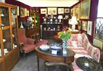 Desirable Timeless Antiques