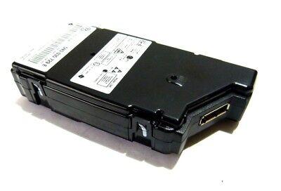 VW Sharan 7N Multimedia Buchse Media In Aux 5N0035342 G Intern. V0104