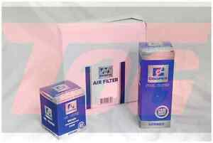 WESFIL-COOPER-OIL-FUEL-AIR-FILTER-KIT-TOYOTA-LANDCRUISER-80-SERIES-1HZ-4-2L