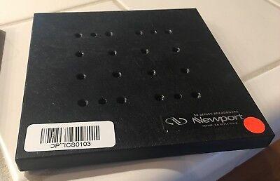 Newport Sa Series Breadboard 6x6 - Looks New
