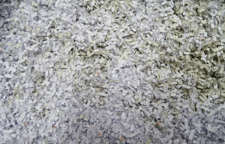 4 KG Konfetti Papierschnipsel für Karnaval Polterabend Silvester Wurfmaterial