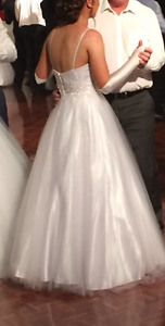 Deb Dress for sale Ringwood North Maroondah Area Preview