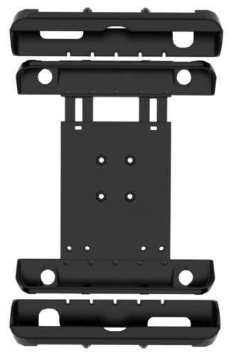 Ram Mounts RAM-HOL-TAB-LGU Unpkd RAM TAB-TITE Kit Large Tabl