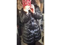 New Moncler size S jacket