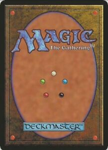 Magic the gathering cards! :) (mtg)