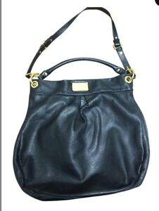 Authentic Marc Jacobs Q Hillier Crossbody