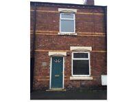 Warren Street, Horden - Two Bedroom