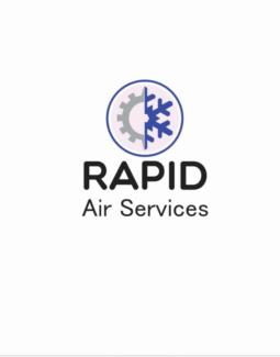 Rapid Air Services