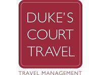 Travel Consultant / Trainee Travel Consultant Jobs