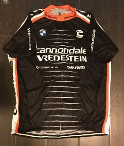 Brand New Cannondale Cycling Kit