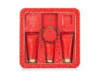 Wholesale Job Lot Grace Cole Gift Sets x 85