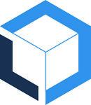 J Square LLC