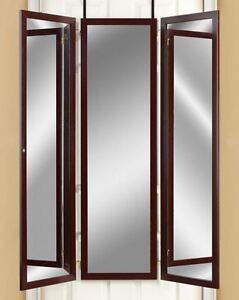 Dressing Room Mirror Ebay