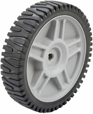 Husqvarna 581009202 AYP Craftsman Lawn Mower Wheels 193912X4