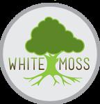 Whitemoss Gardening