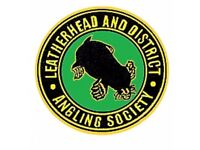 Leatherhead & District Angling Society