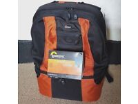 Lowepro CompuDayPack Brand New