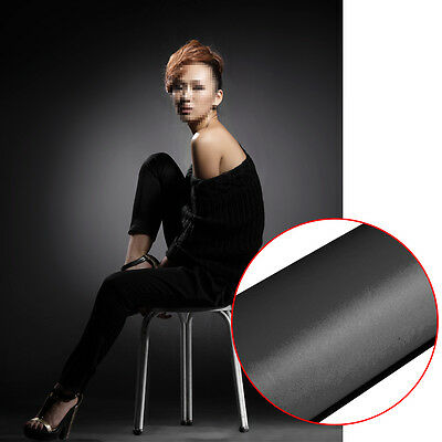 Black Background Paper (Neewer Black Photo Studio 53 Inches x 12 Yard Backdrop Background)