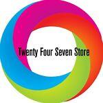 twentyfour*seven_store