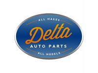 Delta Auto Parts - Warehouse Staff Vacancy