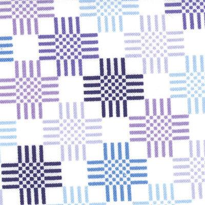 MODA - TERRAIN - 100% cotton - 27096-24