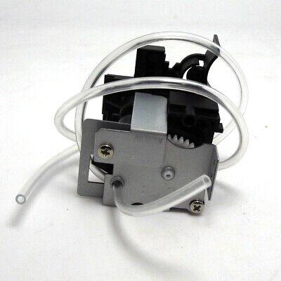 New Solvent Resistant Ink Pump For Mimaki Cjv30 Jv3 Jv5 Jv33 -m004868