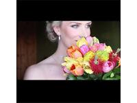 Wedding Videographer **Special Offer** (KobeFilms)
