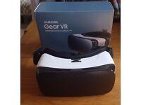 Samsung Gear VR Oculus Note 5, s6, s6 edge, s7, s7 edge
