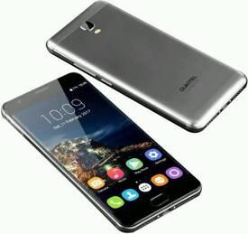 OUKITEL K6000 Plus Unlocked Smartphone 4GB 64GB, 6080mAh Big Battery 5.5