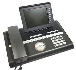 Siemens Unify OpenStage 60T  60 T Systemtelefon  TOP!!