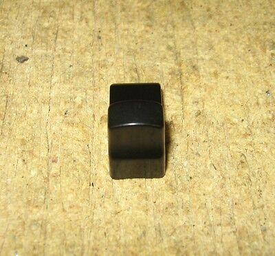 M2 M PortaB +Others?? M100 Hammond Organ Pedal Caps for L100 M3