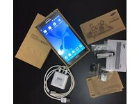 As New, With Ownership Proof, Samsung Galaxy Note 3 Black 32GB Simfree / Unlocked to any network
