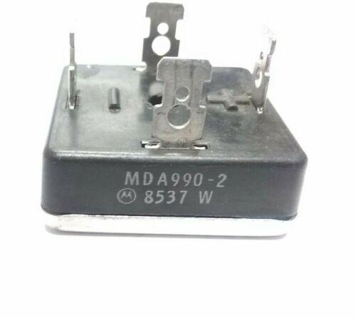 MDA990-2 Bridge Rectifier Diode Block