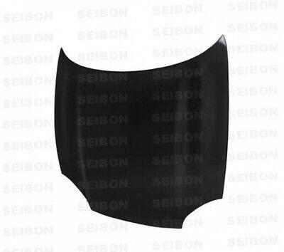 94-98 Mitsubishi 3000GT OE Seibon Carbon Fiber Body Kit- Hood!!! HD9498MITGT-OE